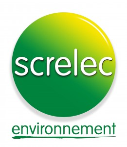 logo_screlec2